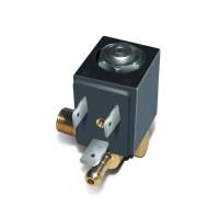 Електроклапан Silter OLAB TY 6000C 1/8